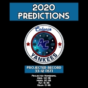 2020 PREDICTIONS YANKEES (1)